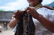 Más de 5 mil hogares de artesanos del Caribe se benefician con las medidas del Gobierno Nacional