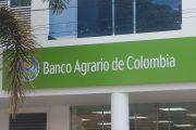 Mindeporte y BanAgrario presentan línea de crédito para el deporte