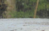 Corpocesar anunció recomendaciones para hacerle frente a la temporada de lluvias