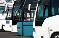Durante el último mes de aislamiento preventivo obligatorio se han movilizado 37.686 usuarios desde las terminales de transporte