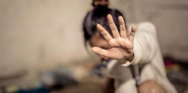 Observatorio colombiano de las mujeres hará seguimiento a procesos judiciales por delitos de violencia sexual