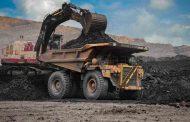 Requieren a empresas mineras del Cesar contrata mano de obra local