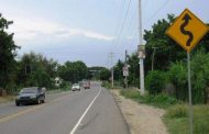 El llamado a los conductores respetar las señales de tránsito en el aislamiento preventivo obligatorio