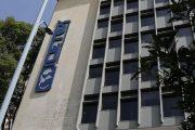 Icetex anuncia reducción de intereses para estudiantes de estratos 1, 2 y 3 hasta diciembre