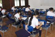 Gobierno expide Decreto 660, que autoriza a MinEducación para flexibilizar el calendario académico