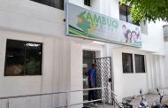 Supersalud impone multa de 250 salarios mínimos a representante legal de la EPS Ambuq EPS