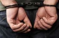 Condenado conductor de bus que ofreció dinero para evitar procedimiento de la Policía en La Guajira