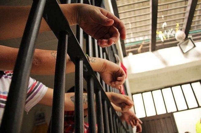Por solicitud de la Procuraduría, gobierno preparará decreto para solucionar hacinamiento en las URI y estaciones de Policía