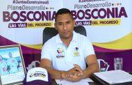 A partir del primero de junio, reapertura económica gradual en el municipio de Bosconia