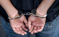Cárcel para presuntos integrantes de red criminal dedicada a la distribución de drogas y otros delitos en Cesar