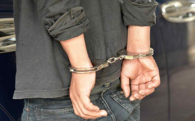 Condenado a 6 años de prisión por transportar marihuana en un camión