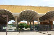 El 30 de junio vence la fecha de inscripciones para un gran número de Programas de Posgrados en la UPC
