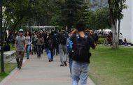 Universidades públicas recibirán $ 97.500 millones para apoyar las matriculas