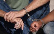 Condenados a 4 años dos hombres que entraron a robar en una casa en El Copey (Cesar)