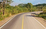 Así mejora Invías la calidad de vida de habitantes de Codazzi y Bucarasica en Cesar y Norte de Santander