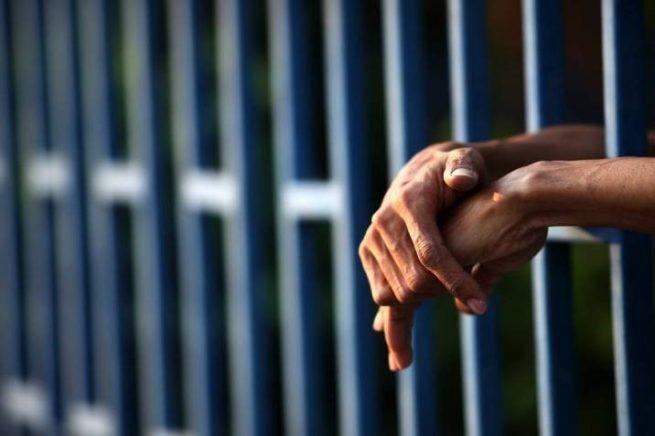 Condenado a 32 meses de prisión hombre que propinó golpiza a su compañera sentimental en Chiriguaná