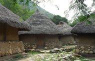 Fiscalía impuso medida de aseguramiento en cárcel para hombre que habría participado en crimen de dos indígenas Kankuamos
