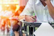 Padres de familias y Aducesar se oponen al regreso a clases
