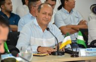 Alcalde de La Jagua de Ibirico confirma que su municipio está libre de Covid-19