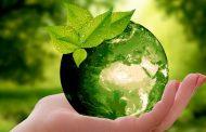 Colombia se prepara para conmemorar el Día Mundial del Medio Ambiente
