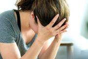 En conversatorio de Areandina, se conoció la afectación en la salud mental de las personas ante el Covid-19