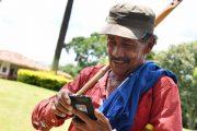Gobierno expide decreto que llevará conectividad a las zonas rurales