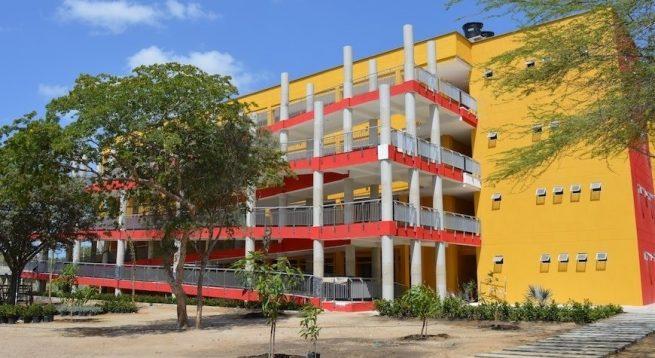 Procuraduría pidió declarar ilegal decreto que modificó distribución de impuestos de estampilla para pago de personal de la UniGuajira