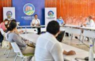 Ante Ocad de Ciencia y Tecnología se presentarán dos proyectos gestados por grupo de investigación del CTD Ganadero del Cesar