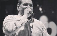 Falleció Andrés Barros, dos veces rey de la piqueria en el Festival Vallenato