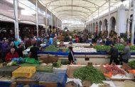 Precios mundiales de los alimentos caen a mínimo 17 meses: FAO
