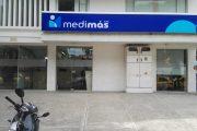 En ocho departamentos se hace efectivo traslado de afiliados de Medimas