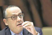 OPS: Latinoamérica debe esperar para la reapertura o hacerlo paulatinamente