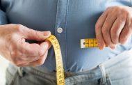 ¿Sabes cómo se deposita la grasa en el cuerpo?