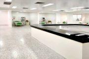 Supersalud extiende por un año intervención del Hospital San Andrés de Chiriguaná