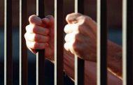 Condena a 6 años de cárcel a un hombre que dejó gravemente herido a su cuñado en Valledupar
