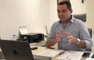 Gobernador de la Guajira instaló segundo período de sesiones ordinarias de la Asamblea Departamental