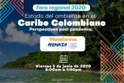 Con motivo del Día Mundial del Medio Ambiente, UPC realizará foro regional