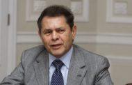 Justicia española accede a extraditar al colombiano Carlos Mattos