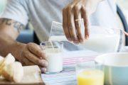 La respuesta a los mitos comunes sobre el consumo de lácteos