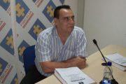 Condenado alias Juancho Prada y otros 29 exparamilitares