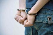 A prisión una pareja por homicidio de comerciante en Florencia (Caquetá); pasaron por el Cesar