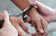Judicializado hombre señalado del homicidio de su excuñado en Valledupar