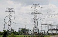 Por apagón, Superservicios requerirá a los operadores del servicio de energía eléctrica en la región Caribe