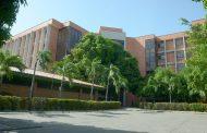 Aprobado proyecto para construcción y ampliación del área de urgencias del Rosario Pumarejo