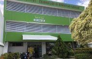Icbf ubicará en hogar sustituto a bebé abandonado en Aguachica, Cesar