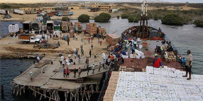 Para proteger la salud pública de los habitantes de La Guajira, Supertransporte abre investigación en contra de Pensoport S.A