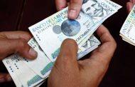 Subsidio a nómina debe cubrir a los que no tienen registro mercantil, advierte Procuraduría
