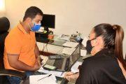Supersalud revisa estado financiero del Hospital Rosario Pumarejo