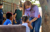 Alcaldía de Valledupar retornó cinco familias migrantes Yukpas a su país de origen