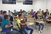 Abiertas matrículas para Preuniversitario en la UPC